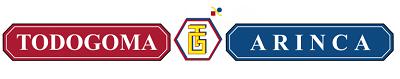 Todogoma S.A. Logo