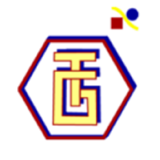 Todogoma-icono
